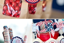 July 4th / by Christy Gehrke