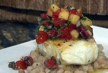 WBIR Recipes: Main Dish