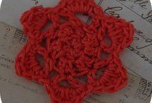 crochet delights