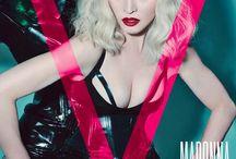Monroe shoot