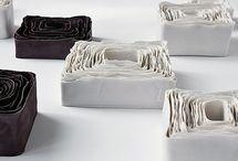 Seramik / Ceramics
