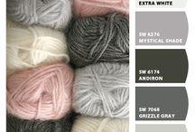 My Yarn
