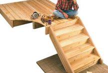 Family handyman / Ideas from family handyman