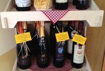 vini tipici delle Marche