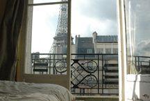 Dream Home - Windows