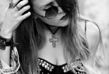 Beautiful / by Lauren Wenzler