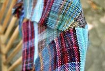 Weaving ideas
