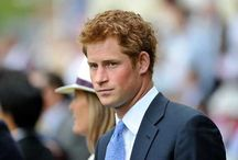 Prince Harry Vegas pictures / by Flowing Events