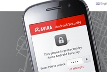 Our Products / Find all of our Avira security products here. What's your favorite? / by Avira