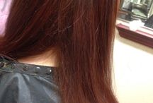 100% Organic Color , lab certified / Hair, hair color, organic, beauty, allergies, PPD