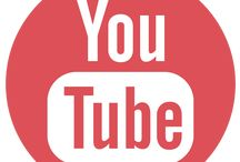 YouTube and AdWords for video / YouTube and video advertising. Ideas, articles, PPV and more
