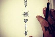 Татуировки Для Себя