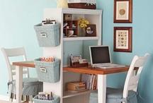 2πλο γραφείο