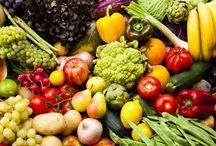 Juices / Healthy juice recipes