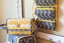 Sewing projects for resale