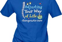 Chiropractic Care + Massage Therapy + Occupational Therapy