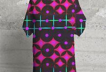 Kay Sibanda's Original Designs