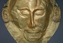 16th century BC