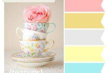 coloursilove