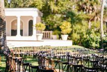 May 2 2015 Wedding at Bay Preserve in Osprey