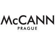 McCann Erickson Prague