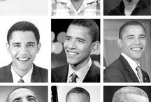 American Civil Rights Movement / African American Civil Rights Movement Leaders