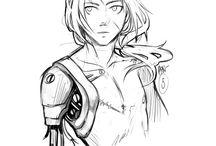 Manga || Fullmetal Alchemist