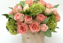 Mother's Day Flowers / https://www.gabrielawakeham.com Beautiful Mother's Day Flowers for New York City Delivery