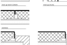 Details drawings