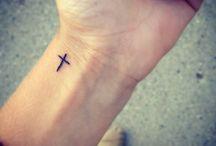 tattoo ideas❗️❗️❗️