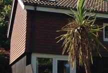 12 Strawberry Hill / 3 Bedroom Holiday Home available to let on Tolroy Manor Holiday site, Hayle, Cornwall