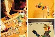 Polish Arts and Crafts