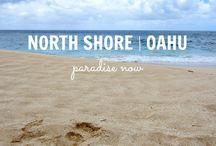 Hawaii Vacay / by Melissa Elise