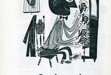 Musical-mente / Jazz music from Early to fifties. Relazioni assonanze affinità