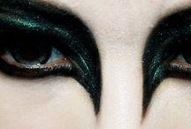 Make-up art✨