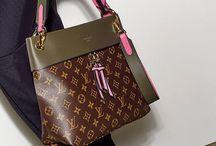 HandbagTrends