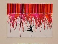 Creativity:)
