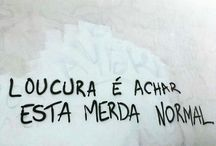 frases/quotes