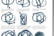 ornamental knots