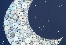 Mesiačik