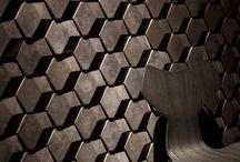 Texturas | textures