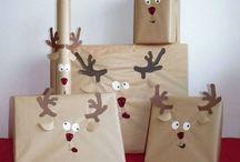 idee regali di Natale