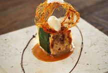 A taste of the Caribbean / A few of our favorite Caribbean recipes