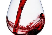 All things Wine / Everything and anything about wine http://www.brandonsdish.com/category/wine/