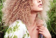 Haare Haare Haare