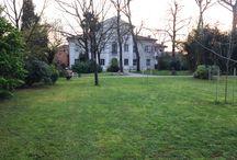 Azienda Borc da Vila