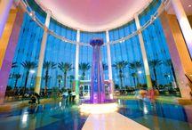 Malls en Orlando / Los mejores malls los encontrarás en Orlando Florida...  Descuentos hasta de 70% todo el año!