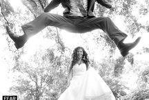 wedding photography crazy ideas