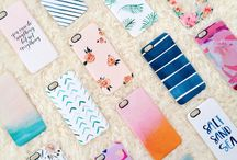 phone cover designs