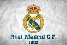 Real Madrid C.F / Real Madrid C.F